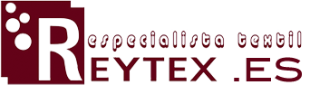 Tejidos Reytex